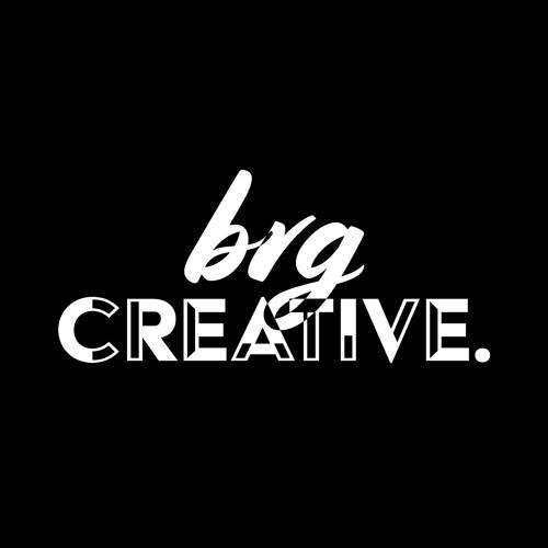 BRG CREATIVE.'s avatar
