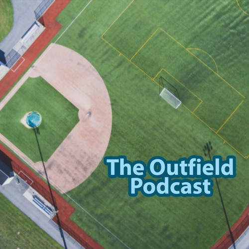 The Outfield Podcast's avatar