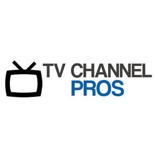 Roku Tv's avatar