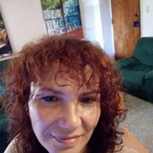 Carmen Figueroa's avatar