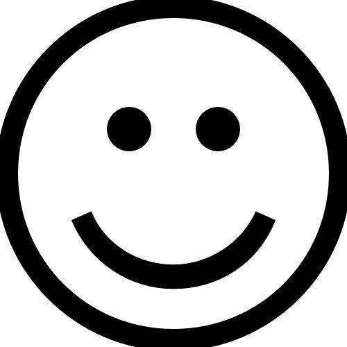 taosmileyface's avatar