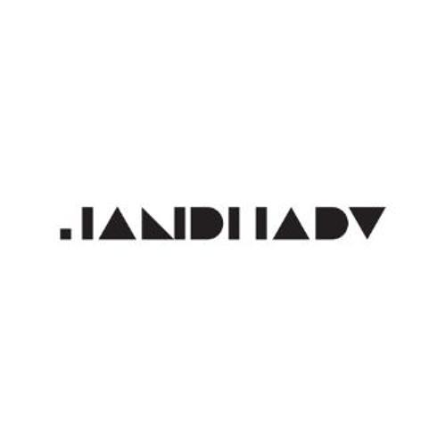 Janruary's avatar