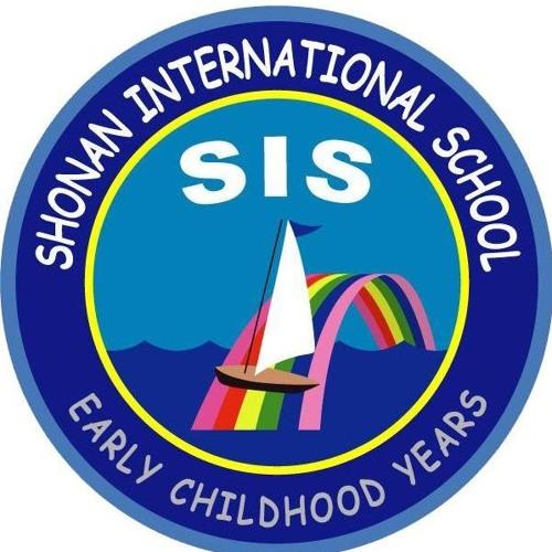 Shonan International School's avatar