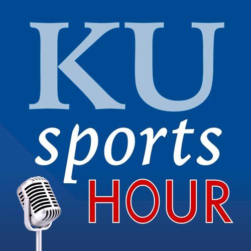 KU Sports Hour's avatar