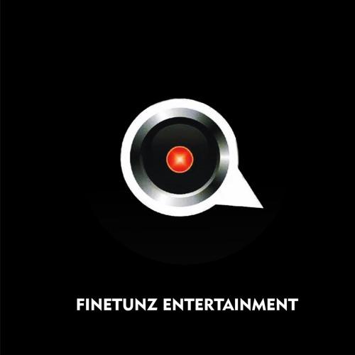 Finetunz Entertainment's avatar