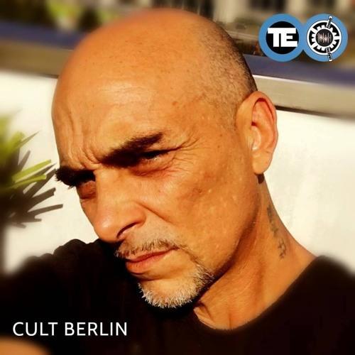 Cult Berlin's avatar