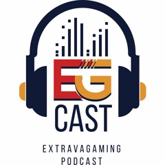 #EGCast: Episode 236 - اليوتوبرز وشركات الشرق الأوسط