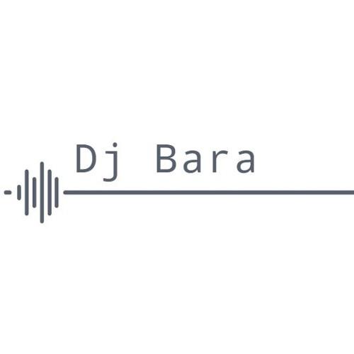DjBara's avatar