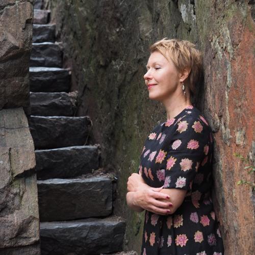 Mia Simanainen's avatar