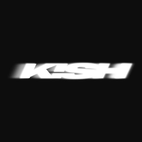 K!SH's avatar