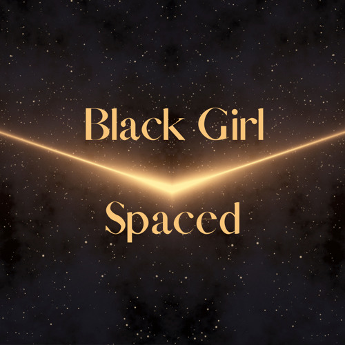Black Girl Spaced's avatar