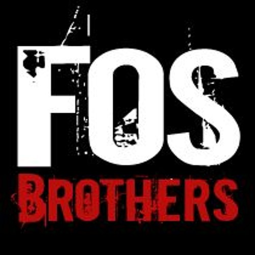 FOS Brothers's avatar