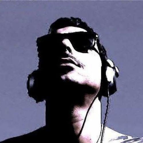 Sergio Litrico's avatar