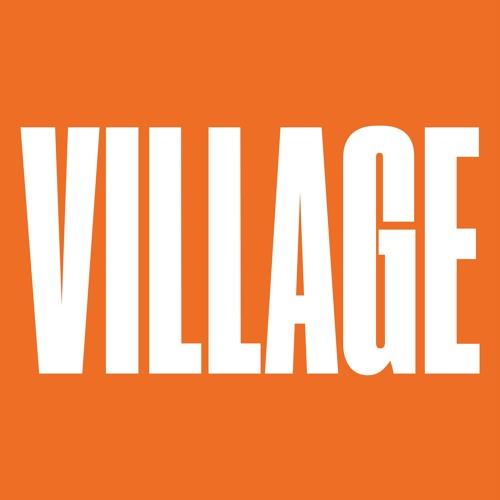 Village Preservation's avatar