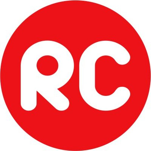 Radio Complementos's avatar