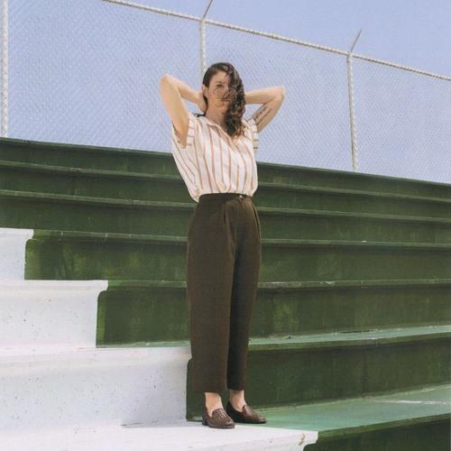HannahGeorgas's avatar