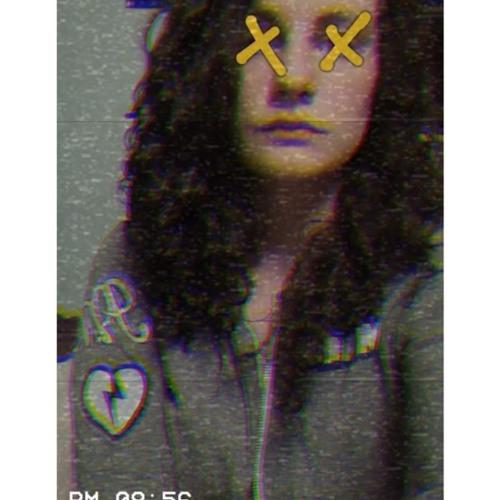 NeYla's avatar