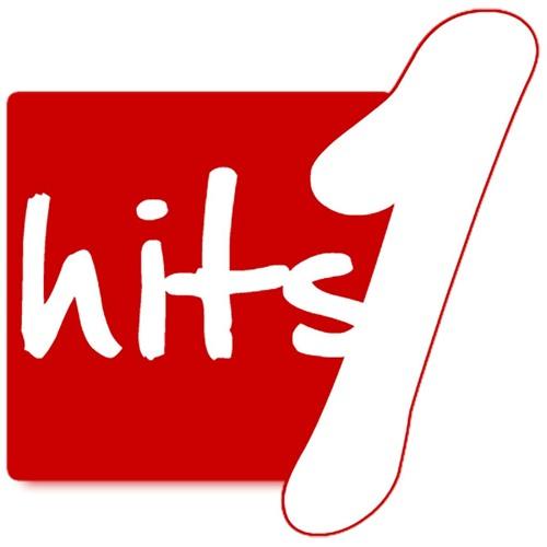 hits1's avatar