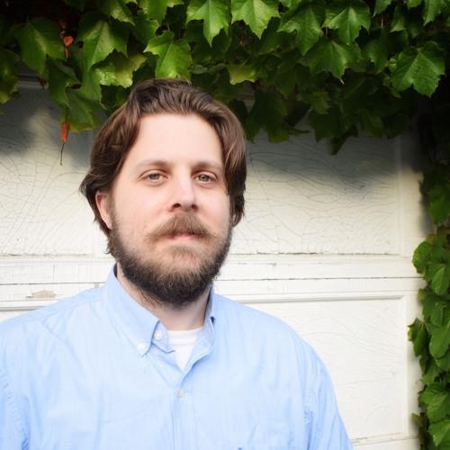 Andrew Maxbauer's avatar