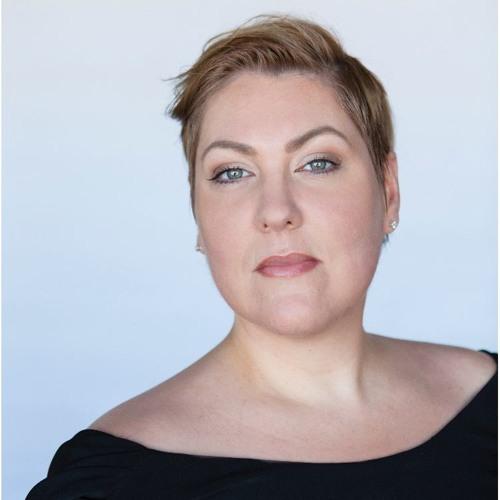 Ariane Girard, mezzo's avatar