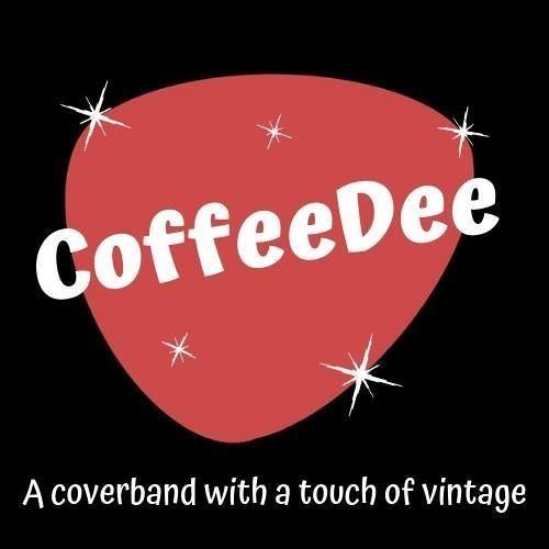 CoffeeDee's avatar