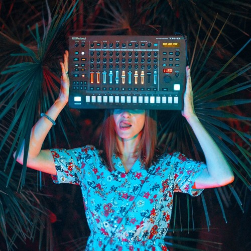 Yula (The Cruising) | Free Listening on SoundCloud