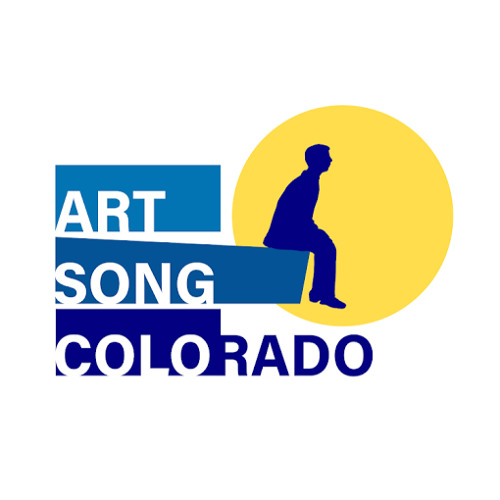 Art Song Colorado's avatar