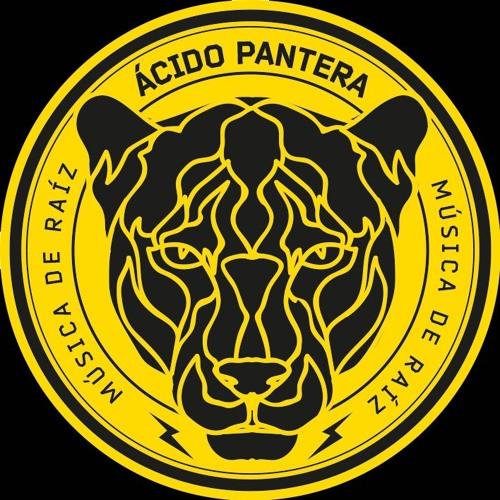 Acido Pantera's avatar