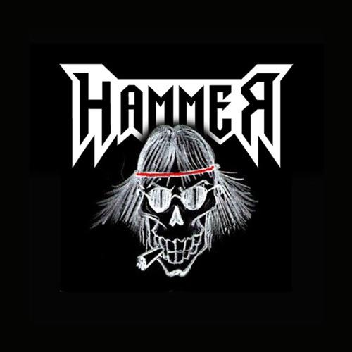 HAMMER MUSIC's avatar