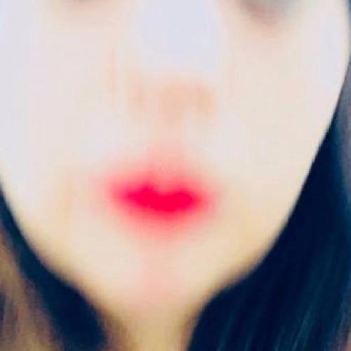 Mariam Rezaei's avatar