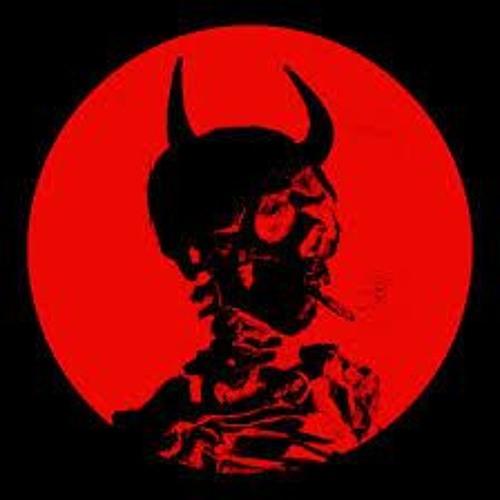66DROPOUT's avatar