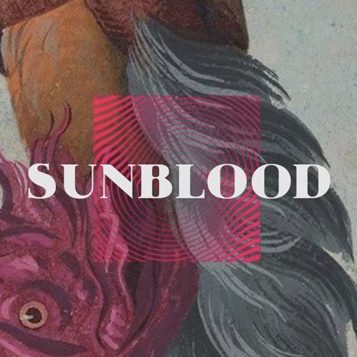 SUNBLOOD's avatar