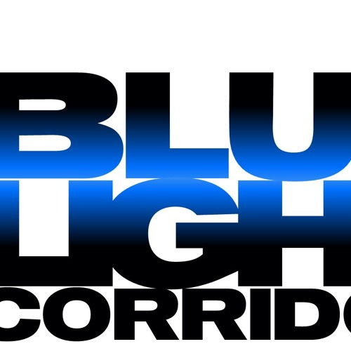 Blue Light Corridor's avatar