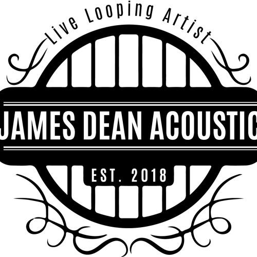 James Dean Acoustic's avatar