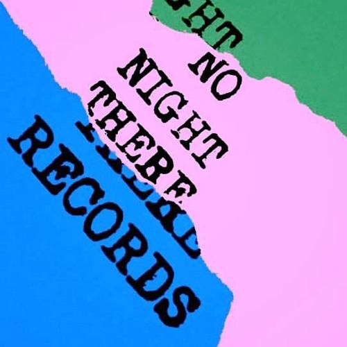 No Night There Records's avatar