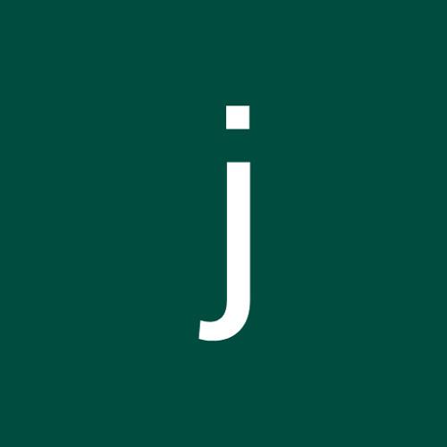 josh ketchum's avatar
