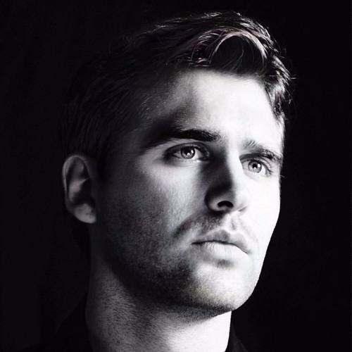 Jacob E. Simmons's avatar