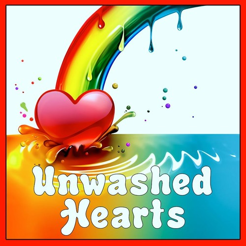 Unwashed Hearts's avatar
