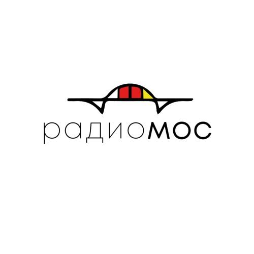 Радио МОС's avatar