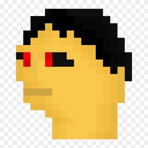 ylnO doG's avatar