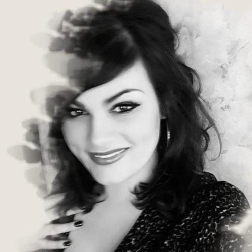Sadie-Beth's avatar
