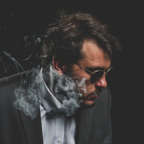 Max Ollier's avatar