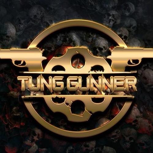 Deejay Gunner's avatar
