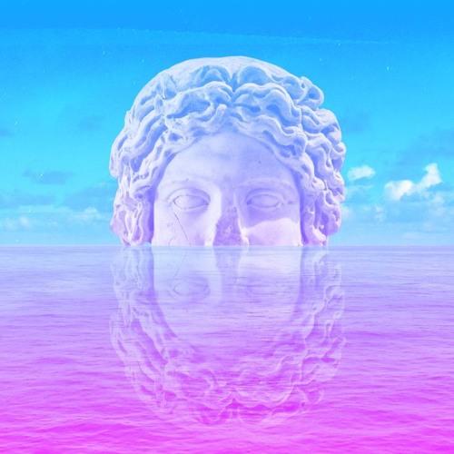 lqdsk's avatar