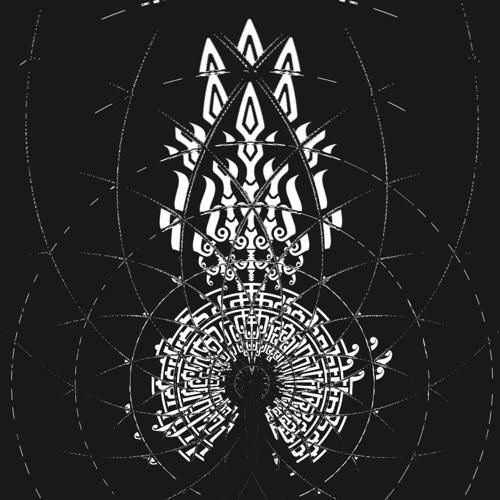 Lucid Mantra's avatar