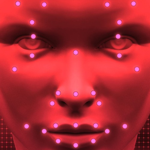 Data Musicalism's avatar