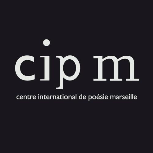 cipm's avatar