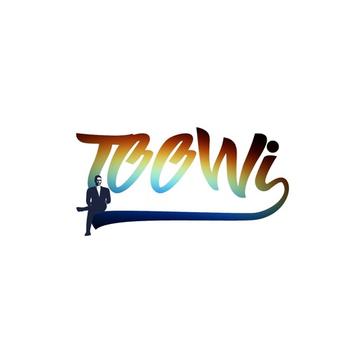 TOOWi Media's avatar