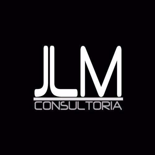 JLMCONSULTORIA - Produção Sonora's avatar