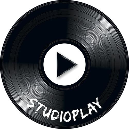 StudioPlay.Minsk's avatar